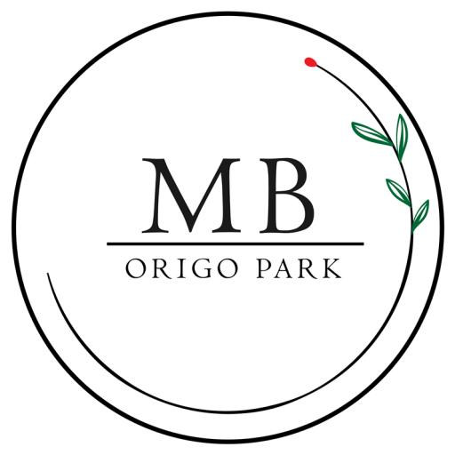 MB Origo Park